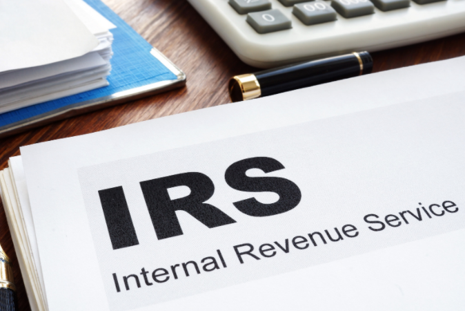 Was an IRS Penalty Correctly Imposed Against You or Your Client?