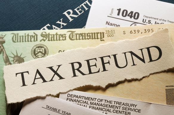 Internal Revenue Service Refund Statute of Limitations 101