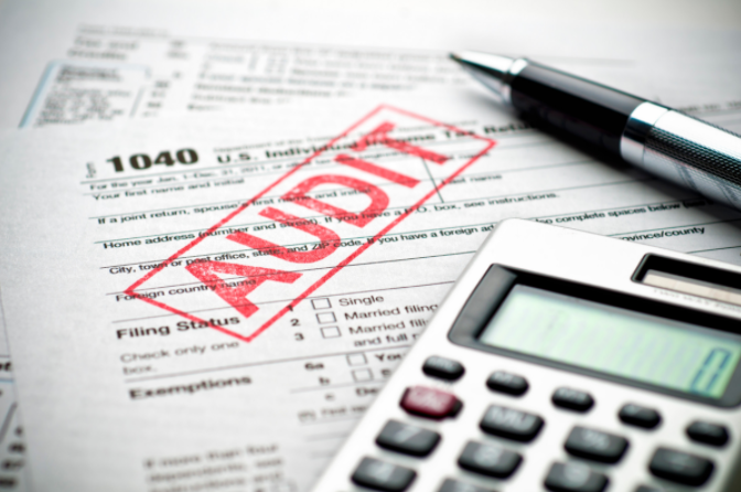 California Franchise Tax Board Penalties 101