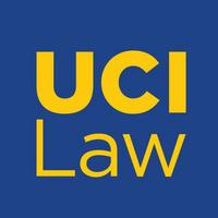 UCI Law Logo