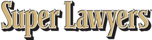 A. Lavar Taylor awarded Super Lawyers designation