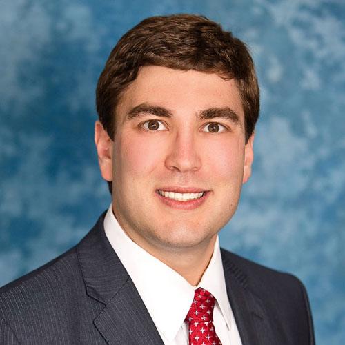 Jonathan T. Amitrano