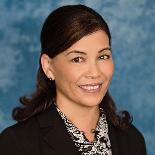 Maggie Allen-Reimers
